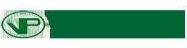 VINH PHAT CO., LTD Logo
